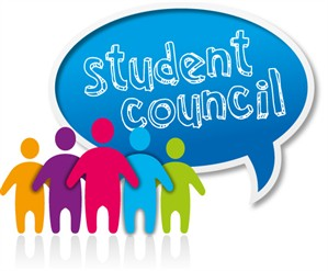 student-council-logo_299x247