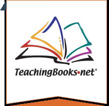 logo-bookmark