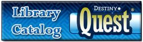 Destiny_logo2