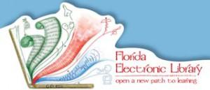 FloridaElectronicLibrarySmall