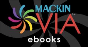 MackinVia-icon-300x161