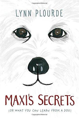 Maxi's Secret