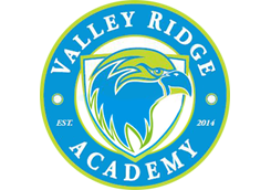 Valley Ridge Academy