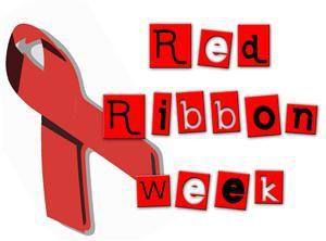 redribbonweek1