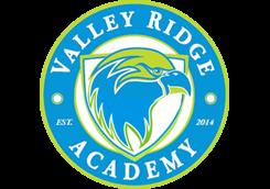 Valley Ridge Academy